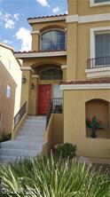 1149 SAX FIFTH Avenue, Henderson, Nevada 89052 | Kim Watson & Lisa Kurtz