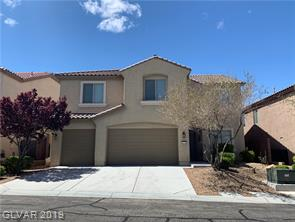 2553 Chateau Clermont Street, Henderson, Nevada 89044 | Geri Martucci
