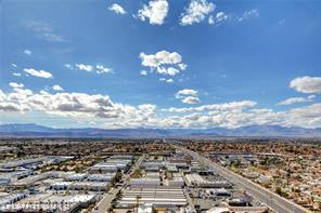 4381 Flamingo Road, Unit: 2707, Las Vegas, Nevada 89103 | Maria L. Morales