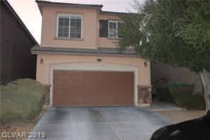 10061 Blair Rock Street, Las Vegas, Nevada 89178 | WAI (J.KI) WONG