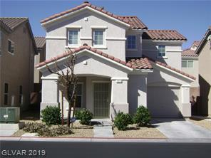 721 WALLINGTON ESTATE Street, Bldg: 0, Unit: 0, Las Vegas, Nevada 89178 | Maria L. Morales
