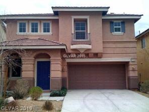 8740 BRILLIANT STAR Drive, Bldg: 0, Unit: 0, Las Vegas, Nevada 89178 | WAI (J.KI) WONG