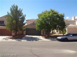 9429 DEER LODGE Lane, Bldg: 0, Unit: 0, Las Vegas, Nevada 89129 | WAI (J.KI) WONG