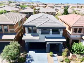 10438 HICKORY BARK Road, Bldg: 0, Unit: 0, Las Vegas, Nevada 89135 | WAI (J.KI) WONG