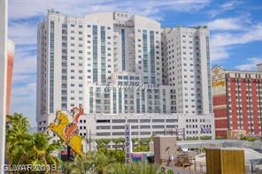 150 LAS VEGAS Boulevard, Unit: 1801, Las Vegas, Nevada 89101 | Maria L. Morales