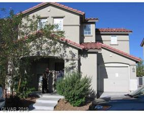 7246 PINE BARRENS Street, Bldg: 0, Unit: 0, Las Vegas, Nevada 89148 | WAI (J.KI) WONG