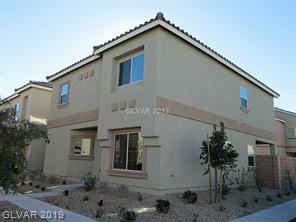 9485 ALMA RIDGE Avenue, Bldg: 0, Unit: 0, Las Vegas, Nevada 89178 | WAI (J.KI) WONG