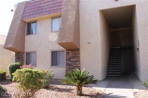 4401 ALEXIS Drive, Bldg: 339, Unit: 437, Las Vegas, Nevada 89103 | WAI (J.KI) WONG