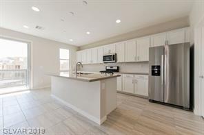 11295 CACTUS TOWER Avenue, Unit: 101, Las Vegas, Nevada 89135 | Richard Hall
