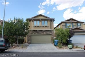10036 GLEN AIRE Avenue, Las Vegas, Nevada 89148 | WAI (J.KI) WONG