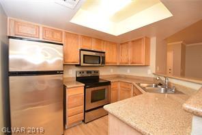 8600 CHARLESTON Boulevard, Bldg: 10, Unit: 1047, Las Vegas, Nevada 89117 | Richard Hall
