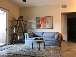 2291 HORIZON RIDGE, Unit: 4221, Henderson, Nevada 89052 | Geri Martucci