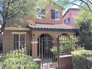 10072 RILEY Street, Las Vegas, Nevada 89178 | Richard Hall